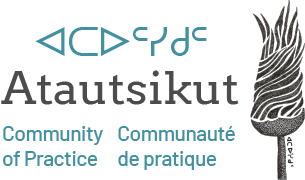 Atautsikut: A Community of Practice in Youth Mental Health and Wellness in Nunavik